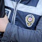 Suriye yolundaki 471 'savaşçı' Gaziantep'te yakalandı