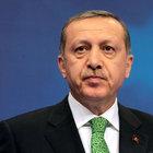 Cumhurbaşkanı: İran, Irak'tan DAEŞ'i atıp yerine geçmek istiyor