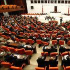 İç Güvenlik Paketi Genel Kurul'da kabul edildi