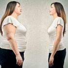 Değişen dünyanın değişmeyen problemi açlık ve obezite!