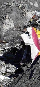 Bir pilotun gözünden Germanwings faciası