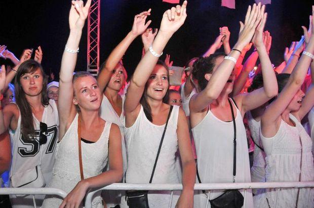 Rus turist sayısı yüzde 32 düştü!