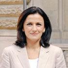 Türk milletvekiline ırkçı tehdit mektubu