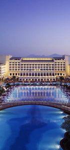 Mardan Palace icradan satılık