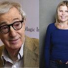 Mariel Hemingway: 'Woody Allen bana aşıktı'