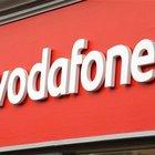 Vodafone'dan Adana'ya 29.4 milyon liralık yatırım
