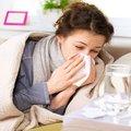 Griple ilgili korkunç gelişme'