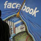 'Facebook hesabınızı kapatın!'