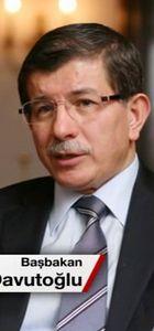 Çankaya Köşkü kapılarını Başbakanlık olarak ilk kez Habertürk TV'ye açıyor