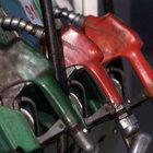 Benzinin litresi 6 liraya dayanacak!