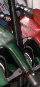 Petrolün varil fiyatı 100 dolara yükselecek!