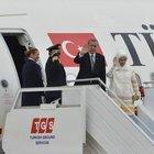 Cumhurbaşkanı Recep Tayyip Erdoğan 3 ülkeye gidecek
