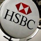 İşte HSBC'nin kurumsal çapta hazırladığı raporu