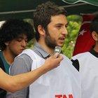 Erdoğan'a hakaretten tutuklanan Avşar'a tahliye