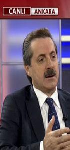 Çalışma Bakanı Faruk Çelik'ten Habertürk TV'de önemli açıklamalar