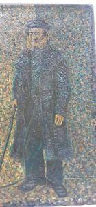 Hollanda, Türkiye'den Van Gogh'un kayıp olduğu sanılan tablosunu istedi