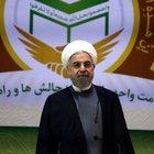 """İran'dan """"Araplar""""ı çok kızdıracak açıklama"""