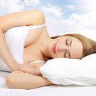 Yaz saati uygulaması uykunuzu kaçırmasın!