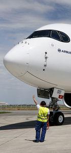 En güvenli 10 havayolu ve uçakların karnesi