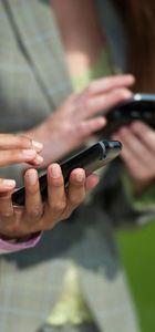 Sabit ve mobil internette önümüze ne çıktıysa indirdik