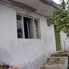 İzmir'de Eşref Nazlı eşini öldürüp intihar etti