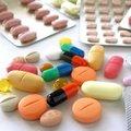 Antibiyotiklerin hiç faydası yok!