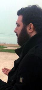 Abdülhamid Kayıhan Osmanoğlu Süleyman Şah'ın türbesini ziyaret etti