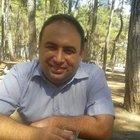 Denizli'de polis Halil Gürbüz intihar etti