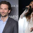 """Bradley Cooper, Beyonce'den """"Bir Yıldız"""" doğuracak"""