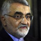 İran: Türkiye doğru yolda değil
