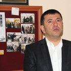 CHP Genel Başkan Yardımcısı Veli Ağbaba: İç Güvenlik Yasası'nı tanımayacağız