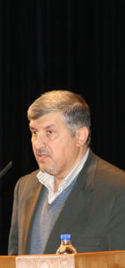 İran'dan Erdoğan açıklaması
