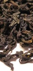 Çay hakkında bilmediğiniz 20 ilginç şey!