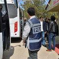Turkey: Court orders 32 arrests in exam fraud case