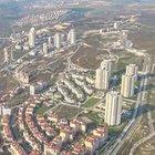 Türkiye'nin 3 büyük ilinde yaklaşık 122 bin konut daha inşa edilecek
