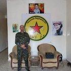 Sadece IŞİD'e değil YPG'ye de savaşmak için katılıyorlar