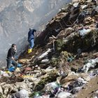 Orhangazi'deki çöplükte bulunan kemiklerin 5 ay önce öldürülen çocuğa ait olabileceği tahmin ediliyor