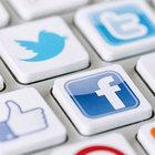 """""""Whatsapp"""", """"Facebook"""", """"Twitter SMS'leri eritti"""