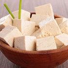Bahara girerken yiyebileceğiniz 10 kalorisiz besin