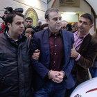Romanya'nın eski maliye bakanı sanat koleksiyonuyla ilgili sorgulandı