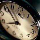 Saatinizi  1 saat ileri aldınız mı?