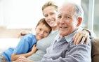 'Sosyal ilişkiler Alzheimer riskini azaltıyor'
