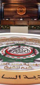 Ortak Arap Gücü oluşturuluyor