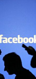 Sosyal medya devi Facebook  YouTube'a rakip oluyor!
