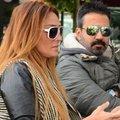 Emrah İstanbul'dan gidiyor
