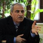 Yalova Valisi Selim Cebiroğlu'nun yaptığı ziyarette öğretmen Halil Serkan Öz'e hakaret edip sınıftan kovduğu öne sürüldü