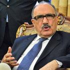 AK Parti Sözcüsü Atalay gündeme dair önemli ifadelerde bulundu