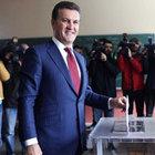 CHP ön seçimlerinde İstanbul'da önde gelen isimler belli oldu