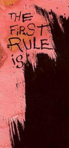 Chuck Palahniuk, Dövüş Kulübü 2'yle ilgili sessizliğini bozdu!