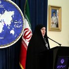 İran Devleti Ankara'dan  'ikna edici ve açık' bir yanıt istediklerini ifade etti